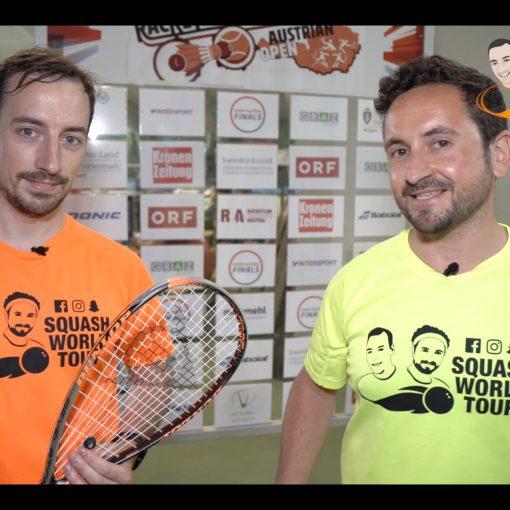 squash_world_tour_graz